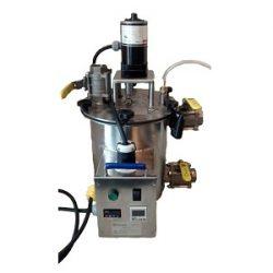digesteur portatif AD-20 Électrigaz