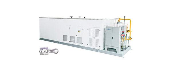 ANGI – Reciprocating compressors-NG300