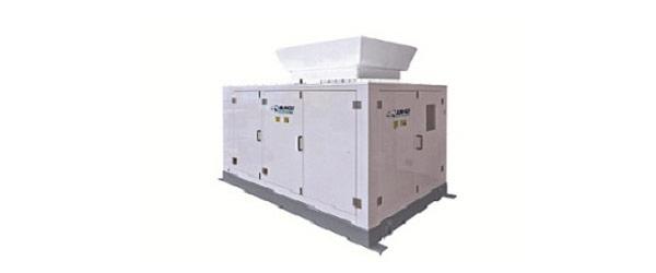 ANGI – Reciprocating compressors-NG300E