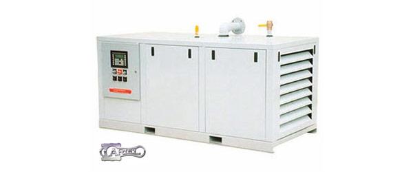 ANGI – Reciprocating compressors-engineered compression