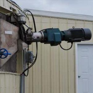 Biogas mixer4