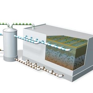 Biothane UASB by Veolia