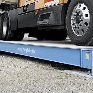 borne-pesage-camion-18440-5976485