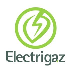 Electrigaz