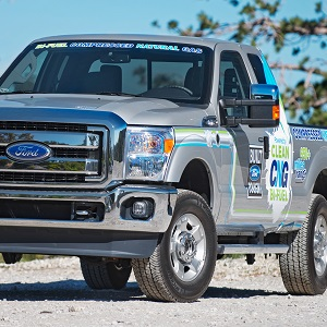 ford-cng-trucks-81