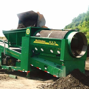 trommel-screener-512-r-84625_1b