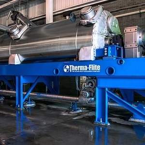 drillcuttingdryers