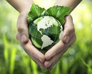 nouvelles législations environnementales en Californie
