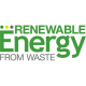 Renewable Energy From Waste