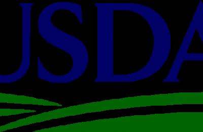 L' USDA plus que jamais engagé dans le développement durable et les énergies renouvelables