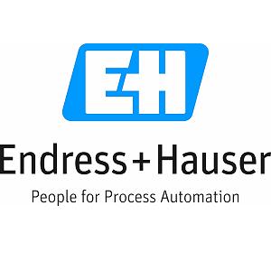 Endress Hauser
