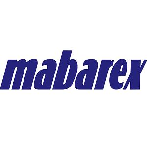 Mabarex