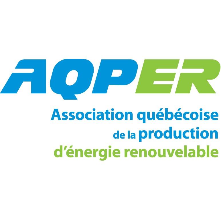 AQPER