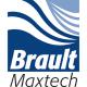 Brault Maxtech