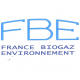 France Biogaz Environnement