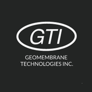 Geomembrane Technologies Inc.