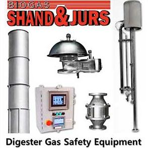 Strata controls equipments