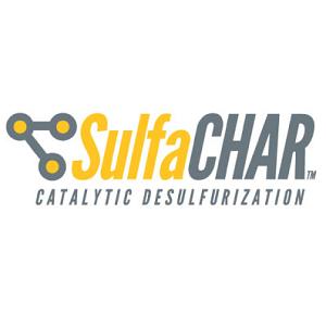 SulfaChar