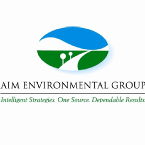 AIM Environmental Group
