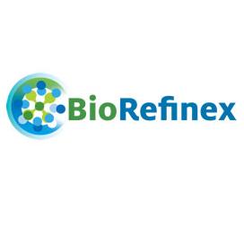 BioRefinex