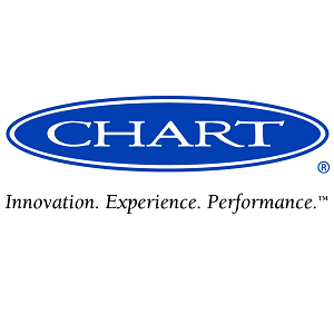 Chart Industries