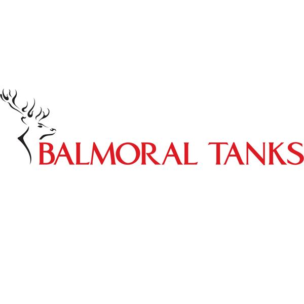 Balmoral Tanks