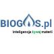 Biogas.pl