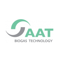 AAT Biogas Technology
