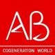AB Energy USA