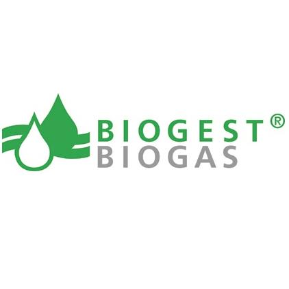 Biogest