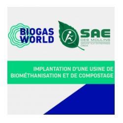 logo-SAE-usine-biométhanisation