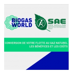 logo-sae-conversion-flotte-rng