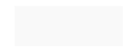 $user['display_name']