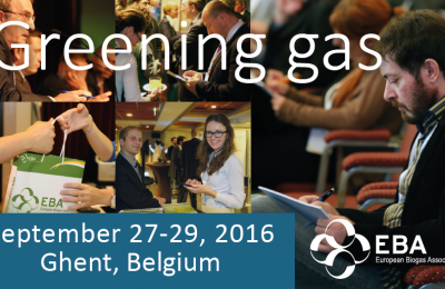 2016 EBA Conference 1