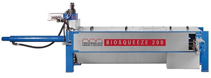 BioSqueeze 200 1