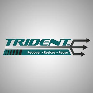 Trident Processes