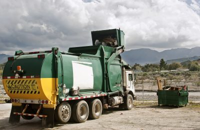 Formations webinaires biogaz sur mesure