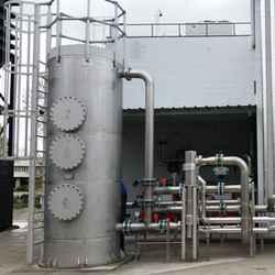 Biolimp-MPdry-biogascleaning