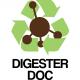 Digester Doc