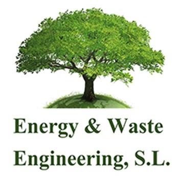 Energy & Waste Engineering