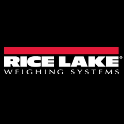 Rice Lake Weighing System