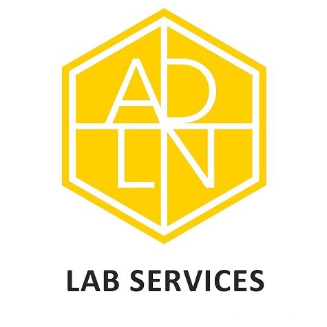 ADLTN Lab Services