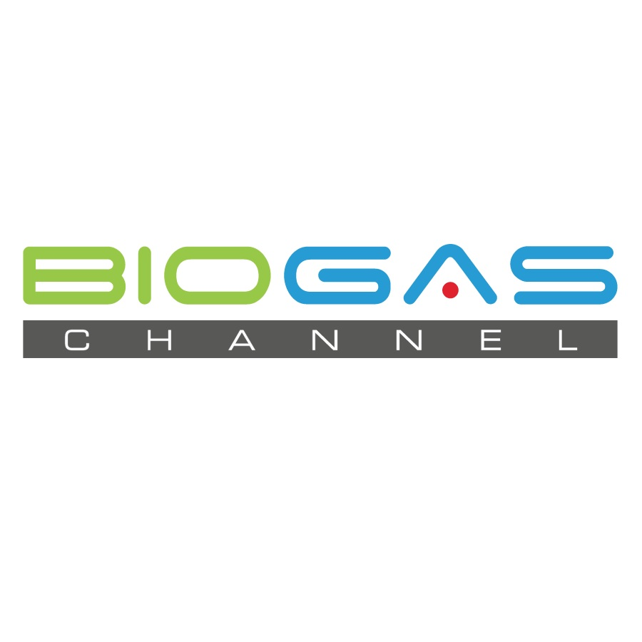 Biogas Channel