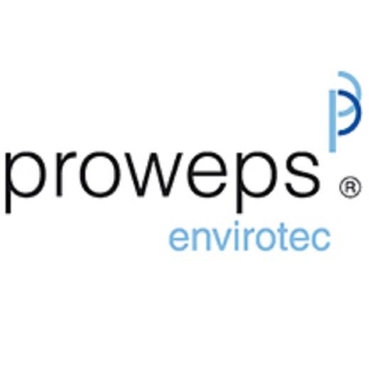 Proweps Envirotec
