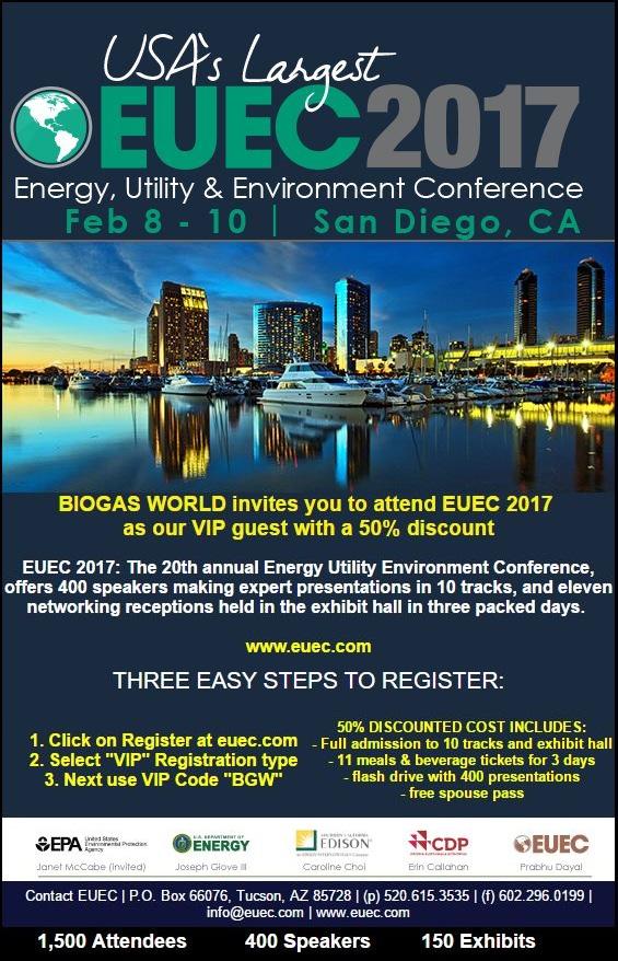 EUEC2017 Promo BGW