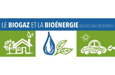 14th Biogas and Bioenergy Conference