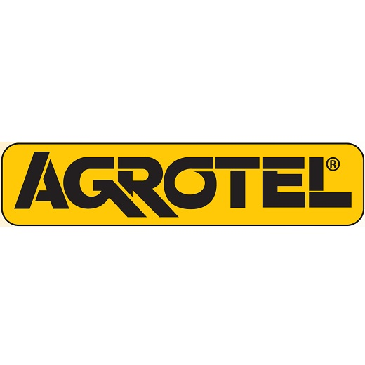 AGROTEL