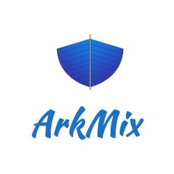 ArkMix