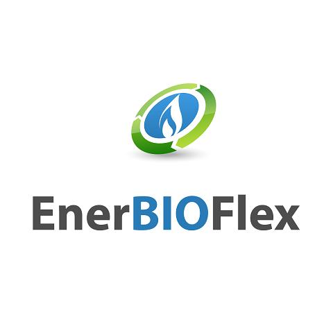 EnerBioFlex