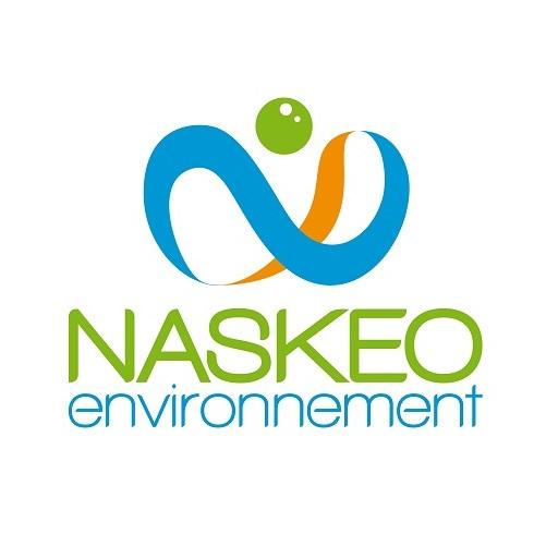 Naskeo